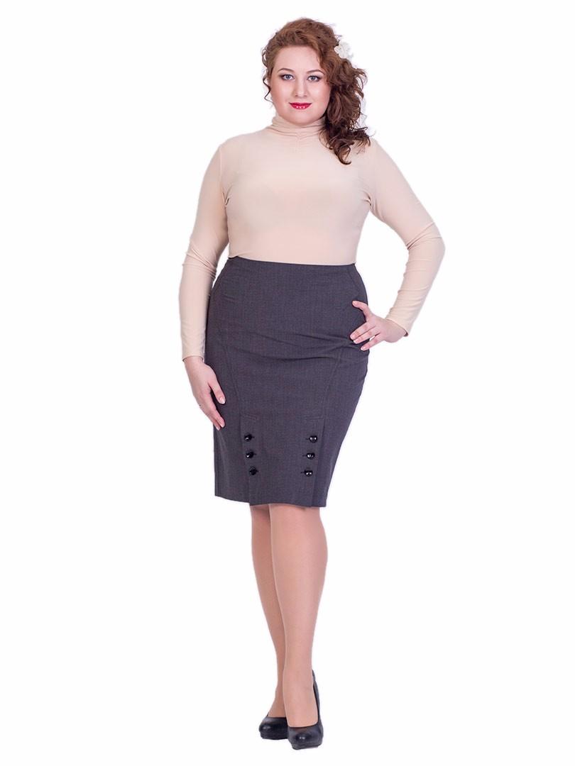 025408aec7f Женские юбки от производителя - Fill
