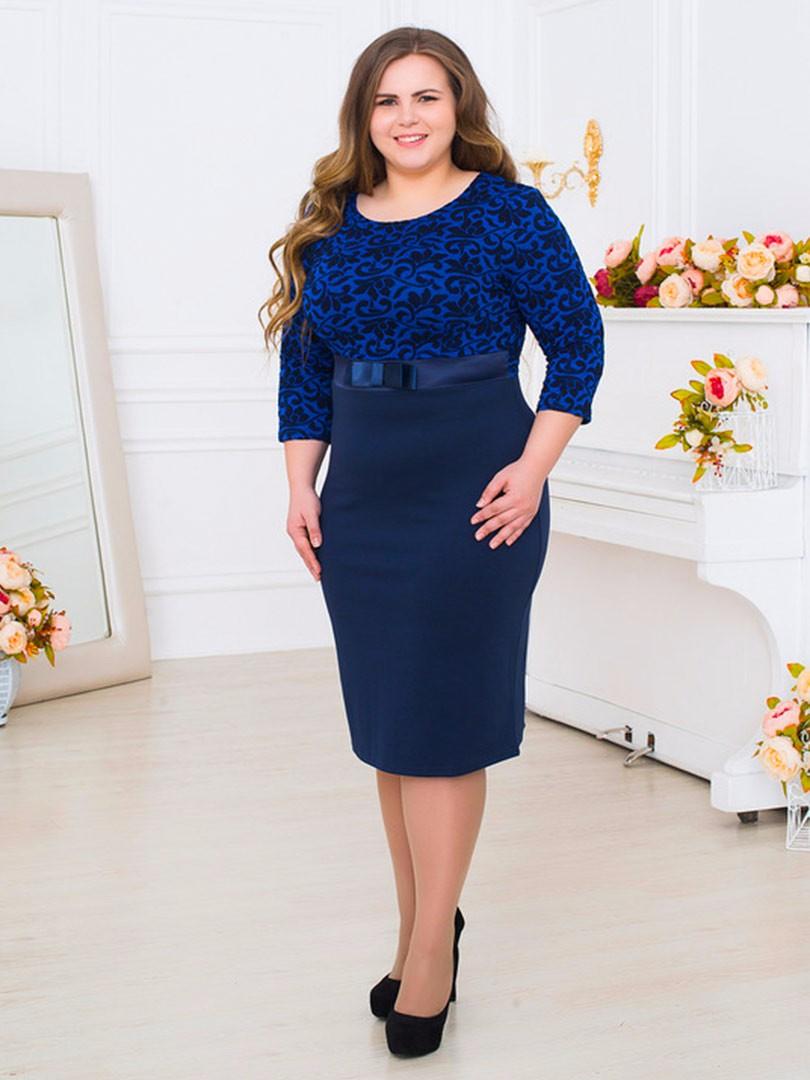 Сатин Чебоксары Каталог Женской Одежды От Производителя