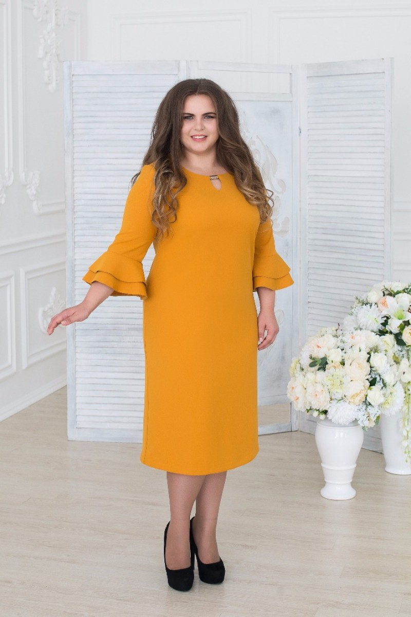 Fileo Женская Одежда Купить В Розницу В Интернет Магазине
