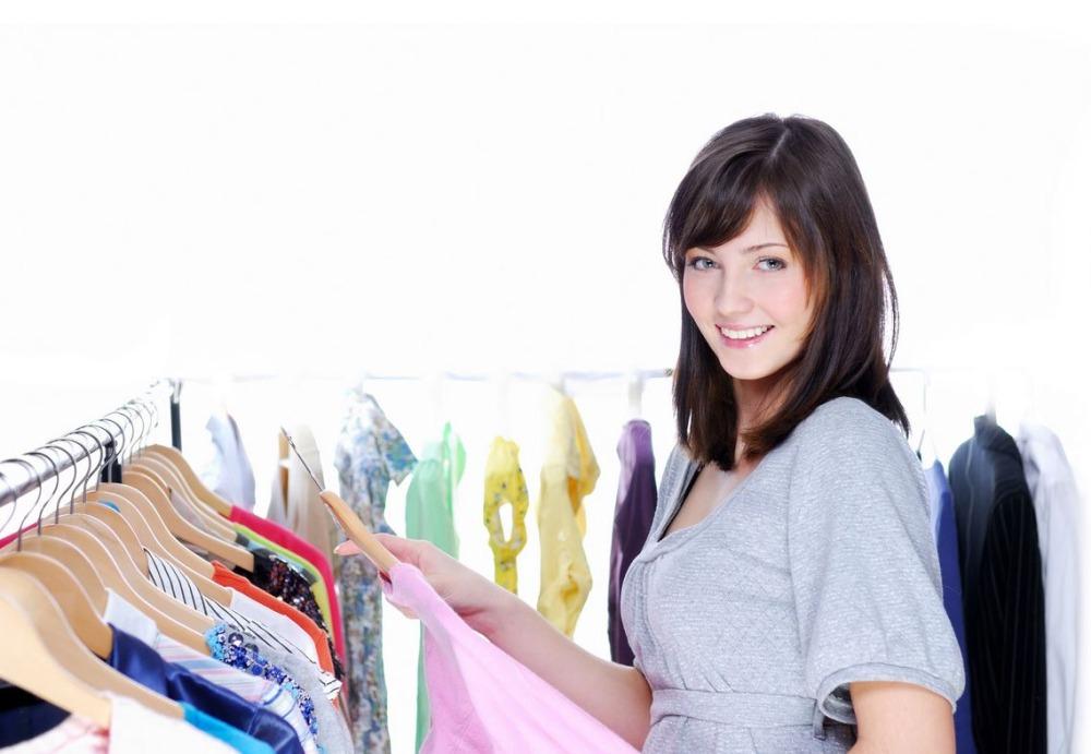 Интернет магазин женской одежды Болеро - Одесса 7 км