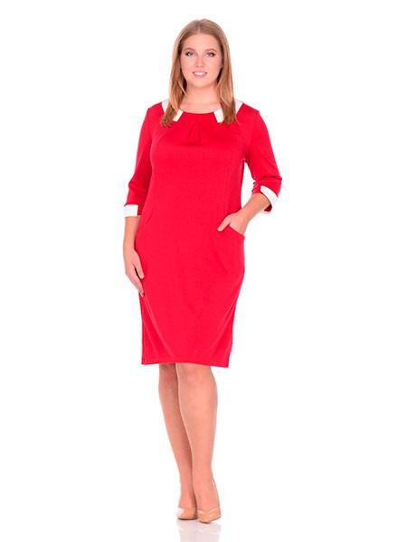 Бирюзовый Короткое Платье – Купить Бирюзовый Короткое